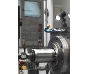 Boring machines 4.000 ore ! New