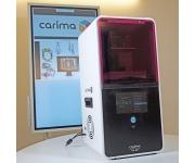 Printers 3d  CARIMA New