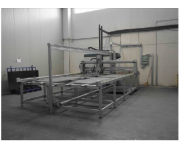 Welding machines LASAG Used