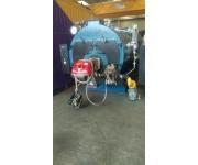 Generators LUZI Used