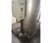 Generators GARIONI Used