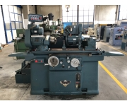 Grinding machines - universal jones & shipman Used