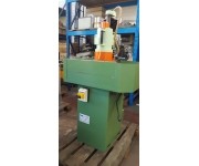 Swing-frame grinding machines VAM Used