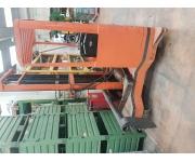 Crane / Crane truck ELCAR Used
