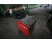 Welding machines cebora Used