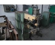 Welding machines cea Used