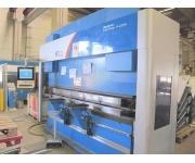 Presses PrimaPower Used