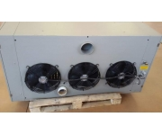 Generators ACCORRONI Used
