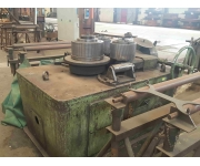 Bending machines boldrini Used