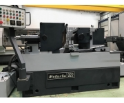 Grinding machines - centreless estarta Used