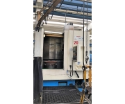 Lathes - vertical imt Used
