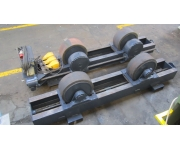 Positioners armco Used