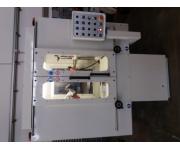 Deburring machines mpm Used