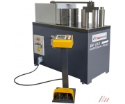 Presses - hydraulic IBETAMAC BP 100 T New