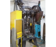 Presses - unclassified GOBBI Used