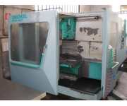 Milling machines - unclassified deckel Used