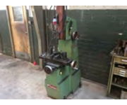 Slotting machines URPE Used