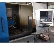 Grinding machines - horiz. spindle ZIERSCH&BALTRUSCH Used