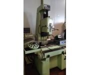Milling machines - spec. purposes DEKEL con Elettromandrino per rettifica fori Used