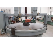 Lapping machines  Used