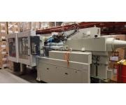 Presses - mechanical NEGRI BOSSI Used