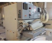 Honing machines Viet Used