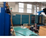 Presses - unclassified bmb Used