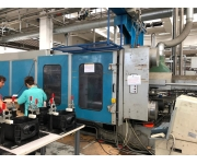 Grinding machines - unclassified bmb Used