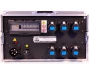 Generators AudioFactory New