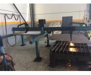 Engraving machines Focardi Pietro Elettromeccanica Used