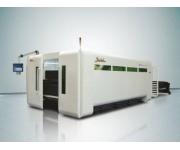 Laser cutting machines baykal New