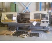 Lathes - CN/CNC Fat-Tur Used