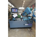 Sawing machines mep Used