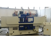 Grinding machines - unclassified kent Used