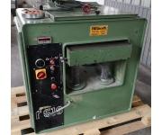wood machinery Giacetti Used