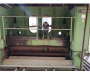 Straightening machines UBR Used