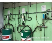 immaginiProdotti/20181121020342pneumatic-oil-pumps.jpg