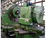 Gear machines Saratov SZTS New