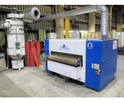 Deburring machines ERNST Used