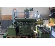 Grinding machines - horiz. spindle rastelli Used