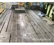 immaginiProdotti/20181205083540Clamping floor table 11166516.jpg
