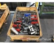 immaginiProdotti/20181205084825Lot various clamping material 11145891.jpg