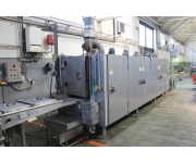 immaginiProdotti/20181205114130Toresani Foodmac Conveyorised Stainless Steel Dynamic Drying Oven 1E---2-4-1.JPG