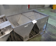 immaginiProdotti/20181205114421 Stainless Steel 2 Section Tray Collection Unit 1F---3-4-1.JPG