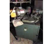 Grinding machines - universal brierley Used
