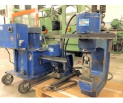 Punching machines attisani Used
