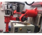 Robots REIS Used