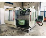 Machining centres maho Used