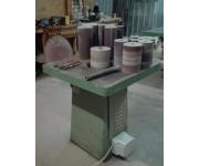 Honing machines landonio Used