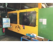 Milling machines - unclassified C.B.FERRARI Used